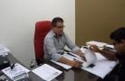 O Conselho Administrativo da Astir (Consad) realizou reunião extraordinária nº 01/2.013 no dia 10/10/2. 013 para dar nova redação aos...