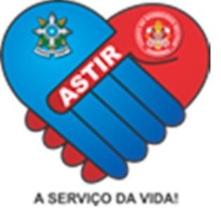 O setor de cadastro da Astir, através de sua gestora, Lucineide Brasil, convida os associados (as) transpostos para o quadro...