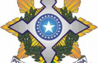 Na manhã de sábado, 28, por volta das 10h, policiais militares do 1º Batalhão de Polícia Militar (1º BPM), prenderam...