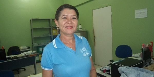 A Associação Tiradentes dos Policiais Militares e Bombeiros Militares do Estado de Rondônia (ASTIR), parabeniza as mulheres pelo dia internacional...