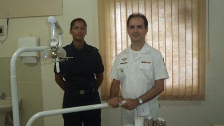 A Astir, associação Tiradentes dos policiais militares e bombeiros militares do Estado de Rondônia, firmou parceria com a Diretoria de...