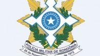 O COMANDANTE GERAL DA POLÍCIA MILITAR DO ESTADO DE RONDÔNIA, no uso das atribuições que lhe confere o inciso V, do Art. 12 do Regulamento […]