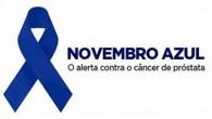 O movimento conhecido como Novembro Azul teve início na Austrália, em 2003, por conta do Dia Mundial de Combate ao Câncer de Próstata (17 de […]