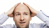 A queda de cabelo pode ter inúmeras causas e aqui estão 5dicas fáceis para tratar e evitar a queda de cabelos. São elas: Lavar os […]