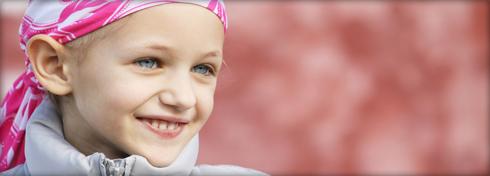 Em 2008, a Lei nº 11.650, datada de 4 de abril, instituía o dia 23 de novembro como Dia Nacional de Combate ao Câncer Infantil. […]
