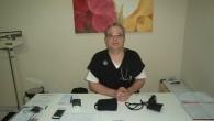O médico cardiologista, Fábio Rosa, alerta os associados sobre os riscos de doenças cardíacas e como evitá-las. Fábio explica que o maior número de pacientes […]
