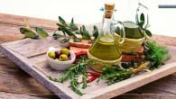 Azeite de Olivaé extraído a partir das azeitonas, Ela é utilizada na culinária, em medicamentos, cosméticos, sabonetes e para outros fins variados. OAzeite de Olivaum […]