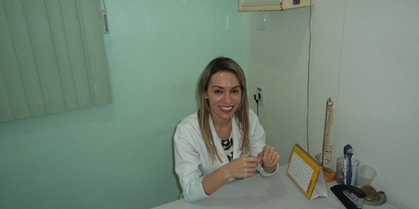 De acordo com a fisioterapeuta, Juliane Sousa, o centro de fisioterapia da Astir conta com mais 2 novos equipamentos, que são: Neurodyn III e Termopulse […]