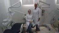 A cirurgiã-dentista, Sorrielen Teixeira, orienta os pais sobre os cuidados que devem ter com a dentição das crianças, seja de que idade for até mesmo […]