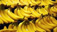 ABananapode ser considerada a fruta mais consumida no mundo. A Bananafaz parte da família das plantas herbáceas de floração. Embora doce e macio na natureza, […]