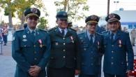 Militar de Rondônia, na sexta-feira, 1, em comemoração ao Dia Nacional do Bombeiro. O evento que teve início às 17 horas, aconteceu na sede da […]
