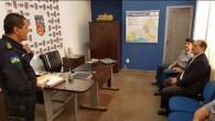 Os projetos sociais do 1º Batalhão de Polícia Militar têm sido alcançados por todos os segmentos da sociedade de Porto Velho, governo do estado e […]