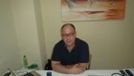 De acordo com o médico clico geral, Artur Jorge, a maioria dos pacientes apresenta patologias (doenças) diversas. Ele explica que na maioria dos casos que […]