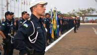 O Dia do Soldado, celebrado em 25 de Agosto, foi comemorado em uma solenidade especial na tarde de ontem, em Porto Velho. O pátio do […]