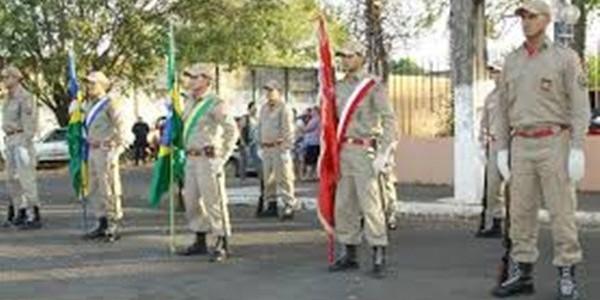 O Dia do Soldado é comemorado, no Brasil, em 25 de agosto porque foi nesse dia que nasceu o patrono do exército brasileiro, Duque de […]