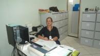 A Astir através da gestora do cadastro, Lucineide Brasil, informa a todos os associados, dependentes e pensionistas que a partir de segunda-feira, estará realizando o […]