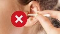 Cuidar do ouvido é importante para evitar problemas como surdez, dor, vertigens, zumbidos e infecções ou inflamação do ouvido. Para isso, existem algumas dicas que […]