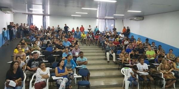 A Astir, através do seu diretor executivo, CB PM Alan Mota realizou reunião no Colégio Tiradentes da Polícia Militar no último dia 07, com a […]