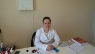 A médica, Myrna Gelle, alerta sobre o uso constante e sem acompanhamento médico de antiinflamatórios. Tenho observado inúmeros casos no consultório de pacientes que fizeram […]
