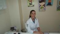 A médica, Patrícia Barbosa orienta os pais sobre a prevenção de doenças em bebês e crianças, de uma vez que desde o nascimento até 6 […]