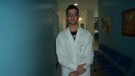 De acordo com o gestor de enfermagem, Enfermeiro Jovelino Kirchhoff, a Astir conta com 28 profissionais, os quais trabalham em regime de escala, conforme as […]