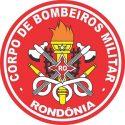 O trabalho incessante das equipes de instrutores do 2° Grupamento de Bombeiros de Ji-Paraná, não medem esforços em proporcionar conhecimento aos alunos do Projeto Social […]