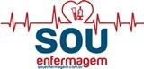 De acordo com a gerente de enfermagem da Astir, Enfermeira Daniele, a Astir conta com uma equipe de 28 profissionais, altamente treinados e capacitados para […]