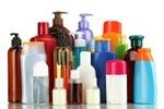 Hábitos simples como tomar banho, lavar as mãos e escovar os dentes estão entre as principais atitudes preventivas para o bem-estar. A higiene pessoal é […]