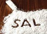 Por Jacyara Pianes Hipertensão, cálculo renal, envelhecimento, doenças auto-imunes e osteoporose são agravadas pelo excesso de sal. O excesso de sódio – substância que […]