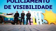 O Comandante Geral da Polícia Militar do Estado de Rondônia, coronel PM Ênedy Dias de Araújo em entrevista exclusiva ao jornalista Wilson Souza, falou de […]