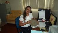 A nutricionista da Astir, Nilvana Vieira informa os cuidados na higienização de panelas, talheres, pratos, cubas (bufett), entre outros, conforme segue: Panelas – Lavadas com […]