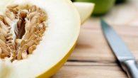 Conheça os benefícios do melão e saiba por que é importante acrescentar a fruta na sua alimentação. O melão é uma fruta naturalmente adocicada, que […]