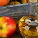 O vinagre é usado como tempero, remédio e até produto de limpeza há milênios. Ele é conhecido por ser um excelente conservante natural, pois possui […]