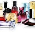 Todo mundo quer ficar perfumado e cheiroso, mas existem algumas pessoas que exageram na quantidade de perfume. Isso acontece porque, em alguns casos, o nariz […]