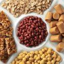 Essa oleaginosa ajuda a perder peso, afasta o risco de doenças cardiovasculares e pode até incendiar a libido. Descubra os segredos do petisco. Seja para […]