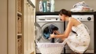 Saiba como poupar água e energia na hora de lavar, secar e passar roupa. Economia doméstica é sempre bem-vinda e reduzir os gastos com água […]