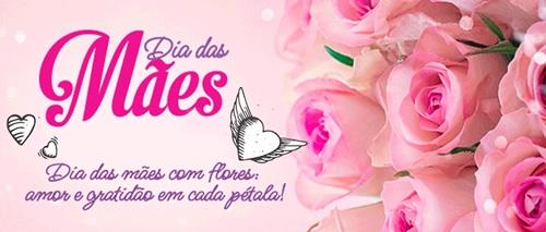 400941e05be3 ASTIR - Associação dos Policiais Militares e Bombeiros Militares do Estado  de Rondônia