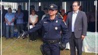 O governador do estado, Daniel Pereira, empossou no último dia 17 a CapitãVanilce Alvesé a primeira mulher a comandar um Batalhão da Polícia Militar em […]