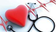 O médico cardiologista, J.C.Couri explica que o risco cirúrgico é uma avaliação pré-cirúrgica e de aporte importante ao profissional médico cirurgião, e que inclui os […]