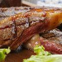 """""""Já é cultural do brasileiro consumir mais carne do que as necessidades nutricionais. Normalmente essas carnes têm gordura que, se consumida em excesso, não vai […]"""