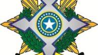 O promotor de Justiça do Ministério Público do Estado de Rondônia, Shalimar Priester Marques, da promotoria da Segurança Pública, apresentou e mostrou como trabalhar esta […]