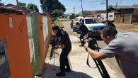 Na manhã de ontem, 19 de junho de 2018, aconteceram as gravações de mais um vídeo de Dicas de Segurança da Polícia Militar de Rondônia. […]