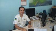 O diretor executivo da Astir, CB PM Alan Mota diz que apóia e está à disposição do Diretor de Saúde da Policia Militar, Tenente Coronel […]