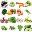 """De acordo com o guia alimentar """"pirâmide alimentar"""" recomendado pela Organização Mundial da Saúde, todos os dias deve-se comer de 4 a 5 porções de […]"""
