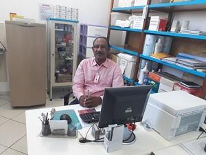 O gestor do complexo odontológico da Astir, SGT PM RR Debrando reafirma que o atendimento odontológico está gatantido, na capital e no interior, aos sócios […]