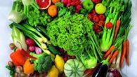 Os Alimentos Saudáveis Para Pessoas com Diabetessão de grande auxílio paracontrolara doença. Além disso, as pessoas que sofrem dediabetesprecisam cuidar de sua dieta de modo […]