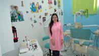 A cirurgiã-dentista, Sorrielen Teixeira, odontopediatra orienta os pais sobre os cuidados que devem ter com a dentição das crianças, seja de que idade for até […]