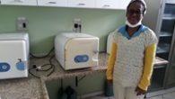 A técnica em higiene bucal, Simone Maria, responsável pela esterilização de instrumentais e outros materiais utilizados pela odontologia explica que o setor conta com: 03 […]