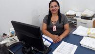 O setor de conferências da Astir, central Porto Velho, processo mais de 95% das entradas financeiras da associação, oriundas da fiscalização de contas médicas e […]