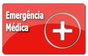 Serviço de Pronto Atendimento da Astir atende 24 horas, 7 dias por semana, com médico, equipe de enfermagem, outros profissionais de saúde de sobre aviso, […]